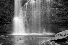Hayden Falls